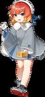 Etorofu Setsubun Full