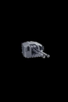 QF 4.7inch Gun Mk.XII Kai 280 Equipment.png