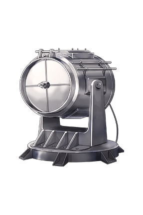 Searchlight 074 Equipment.png