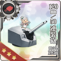 120mm 50 Twin Gun Mount mod.1936 393 Card.png