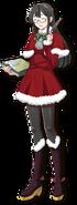 NPC Ooyodo Christmas 02