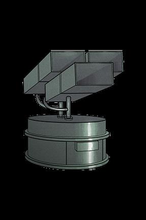 Type 33 Surface Radar 029 Equipment.png