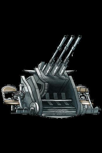 25mm Triple Autocannon Mount 040 Equipment.png