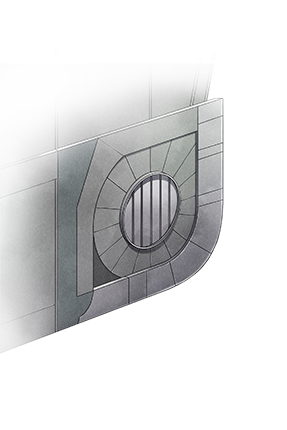 Pugliese Underwater Protection Bulkhead 136 Equipment.png