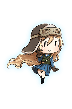 Ro.44 Seaplane Fighter bis 215 Character.png