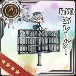 FuMO25 Radar 124 Card.png