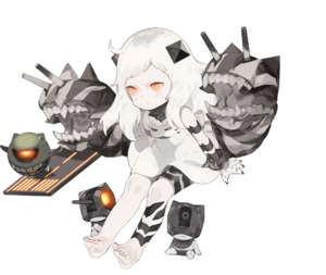 Northern Little Sister Full.png