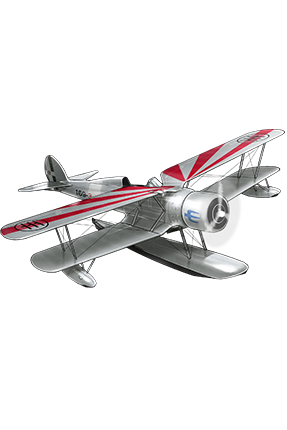 Ro.44 Seaplane Fighter 164 Equipment.png