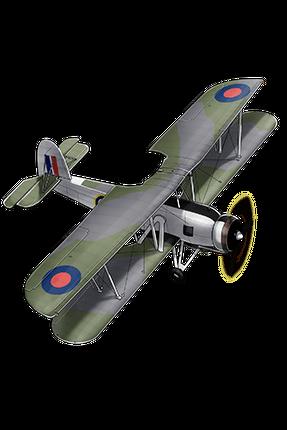 Swordfish Mk.II (Skilled) 243 Equipment.png