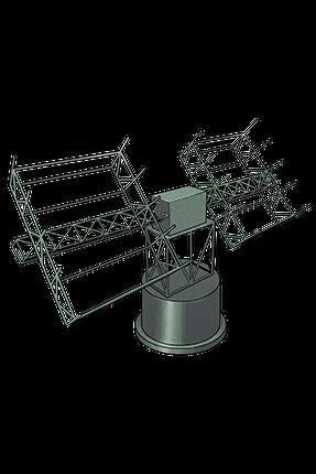 Type 42 Air Radar 032 Equipment.png