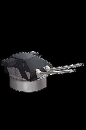 SKC34 20.3cm Twin Gun Mount 123 Equipment.png