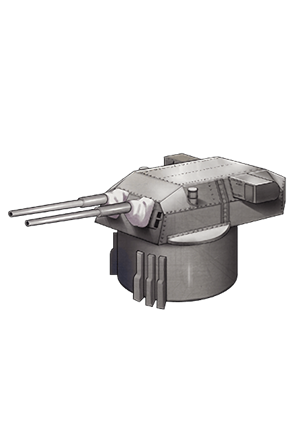 38cm Twin Gun Mount 076 Equipment.png