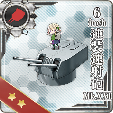6inch Twin Rapid Fire Gun Mount Mk.XXI 359 Card.png