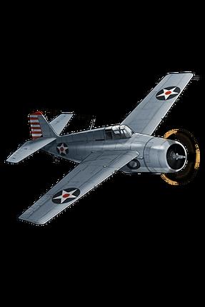 F4F-3 197 Equipment.png