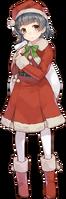 Arare Christmas Full
