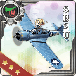 SB2U 199 Card.png