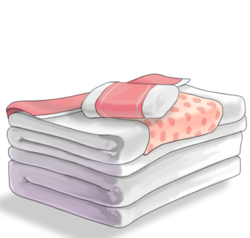 Futon and pillow.png