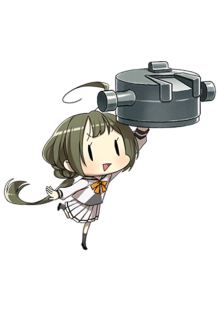 10cm Twin High-angle Gun Mount + Anti-Aircraft Fire Director 122 Character.png