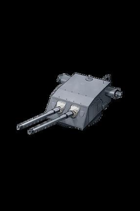 Bofors 15.2cm Twin Gun Mount Model 1930 303 Equipment.png