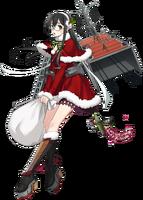 Ooyodo Kai Christmas Full
