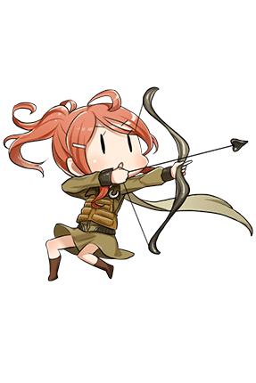 Re.2005 Kai 189 Character.png