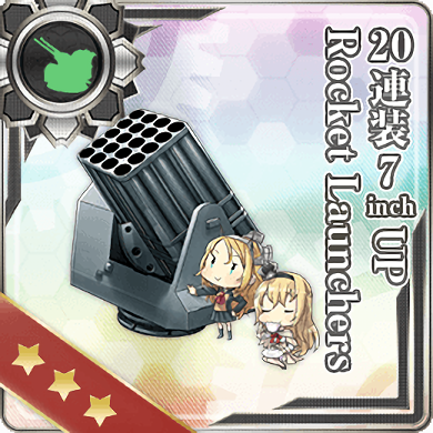 20-tube 7inch UP Rocket Launchers 301 Card.png