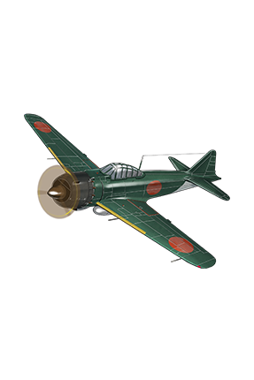 Type 0 Fighter Model 52 021 Equipment.png
