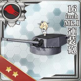 16inch Mk.I Twin Gun Mount 330 Card.png