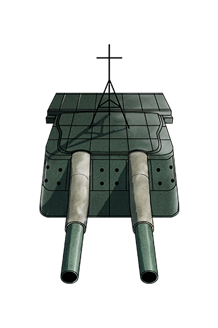 20.3cm Twin Gun Mount 006 Equipment.png