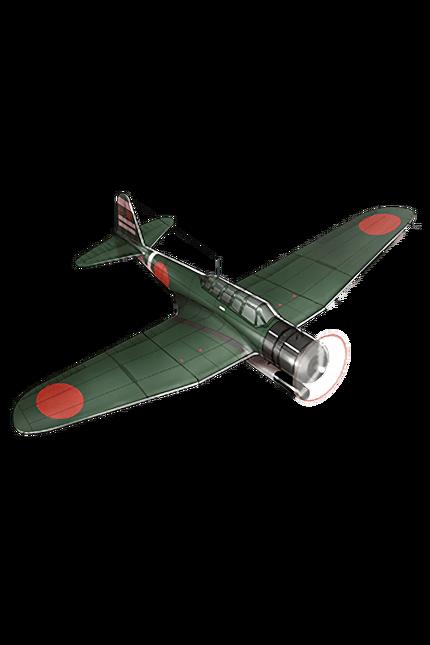 Type 97 Torpedo Bomber (Murata Squadron) 143 Equipment.png