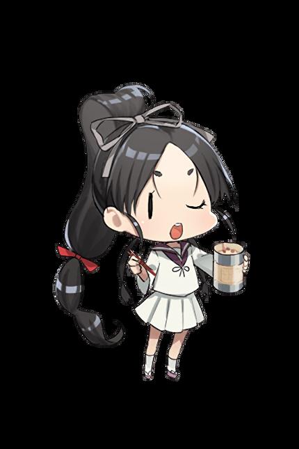 Type C Kouhyouteki 309 Character.png