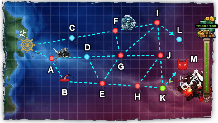 Winter 2017 Event E-2 Map.png