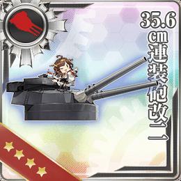 35.6cm Twin Gun Mount Kai Ni 329 Card.png
