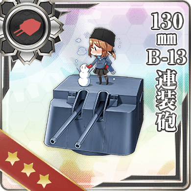 130mm B-13 Twin Gun Mount 282 Card.png