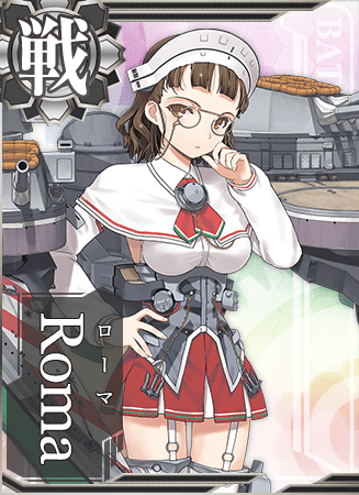 Roma Card.png