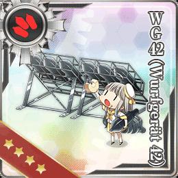 WG42 (Wurfgerät 42) 126 Card.png