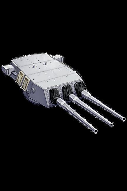 16inch Triple Gun Mount Mk.6 381 Equipment.png