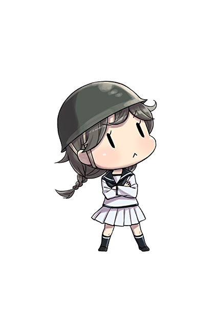 Shipborne Model Type 4 20cm Anti-ground Rocket Launcher 348 Character.png