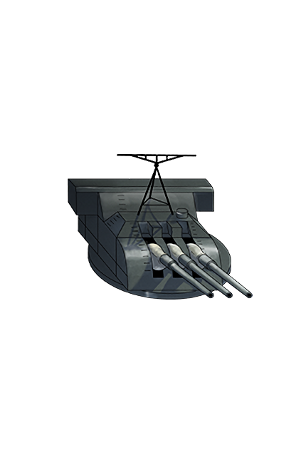 15.5cm Triple Gun Mount 005 Equipment.png