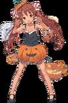 Libeccio Halloween Full.png