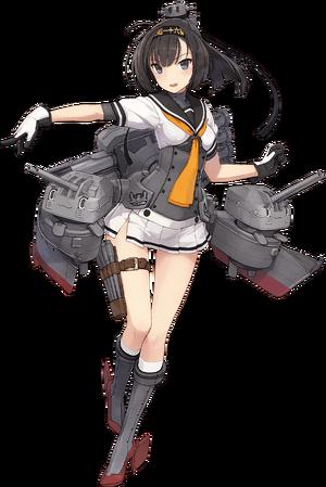 Akizuki Full.png
