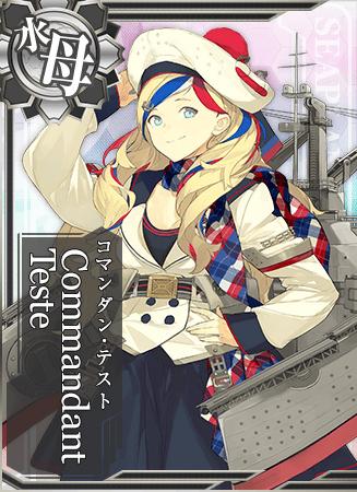 Commandant Teste Card.png