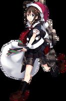 Shigure Kai Ni Christmas Full