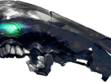 Destroyer I-Class