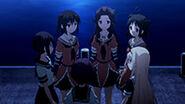 Anime episode 5 screencap 1