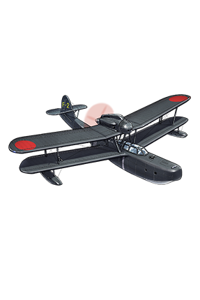 Type 98 Reconnaissance Seaplane (Night Recon) 102 Equipment.png