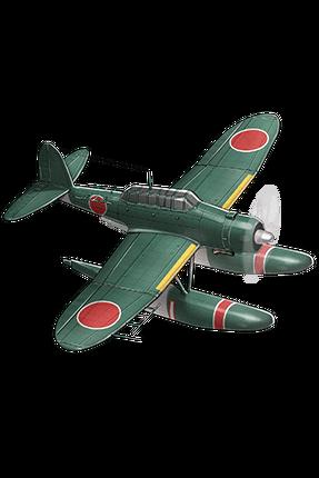 Type 0 Reconnaissance Seaplane Model 11B 238 Equipment.png