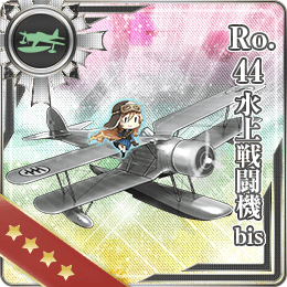 Ro.44 Seaplane Fighter bis 215 Card.png