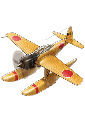 Zuiun (631 Air Group) 207 Equipment.png