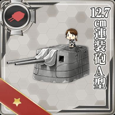 12.7cm Twin Gun Mount Model A 297 Card.png